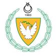 Antalya Başkonsolosluğu
